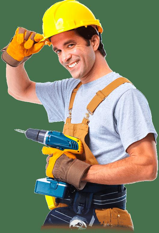 ремонт и отделка квартир под ключ в Саратове